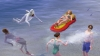 Les-Sims-3-Saisons-Costume-5.jpg