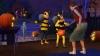 Les-Sims-3-Saisons-Costume.jpg