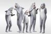 Les-Sims-3-saisons-costume-3.jpg