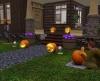 halloween3.png