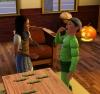 halloween7.png