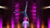 ts3_showtime_ann_acrobat_ball_01.jpg