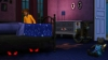 Sims-3-Super-Pouvoirs.jpg