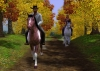 Sims3One-Animaux-et-cie-01.jpg