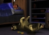 Sims3One-Animaux-et-cie-03.jpg