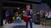 Sims3-VIP-1844-2.jpg